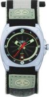 Zegarek unisex Timex młodzieżowe T70261 - duże 2