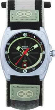 Zegarek Timex T70261 - duże 1