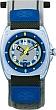 Zegarek dla chłopca Timex młodzieżowe T70281 - duże 1