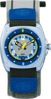 Zegarek dla chłopca Timex młodzieżowe T70281 - duże 2