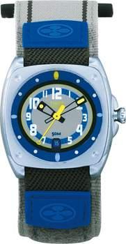 Zegarek Timex T70281 - duże 1