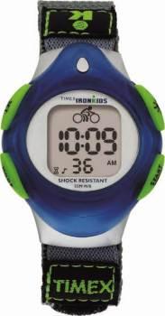 T70491 - zegarek dla chłopca - duże 3