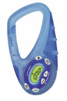 Timex T70821 Młodzieżowe