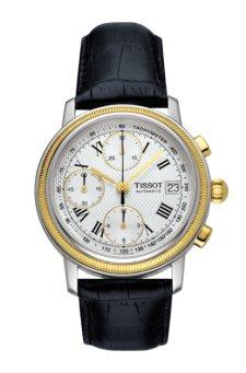 zegarek  Tissot T71.0.427.33