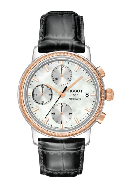 T71.1.478.71 - zegarek damski - duże 3