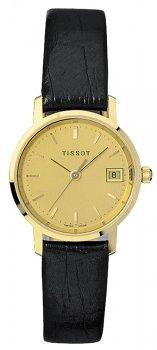 zegarek Goldrun Tissot T71.2.114.21