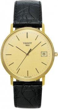 zegarek  Tissot T71.2.401.21