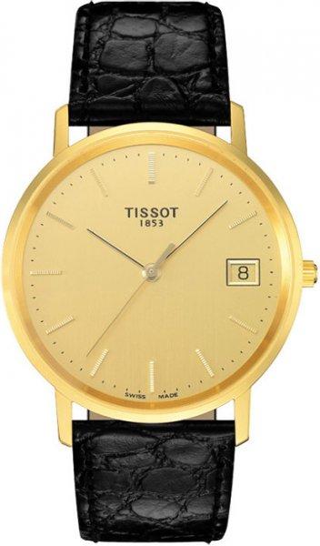 Tissot T71.2.411.21 Goldrun Goldrun