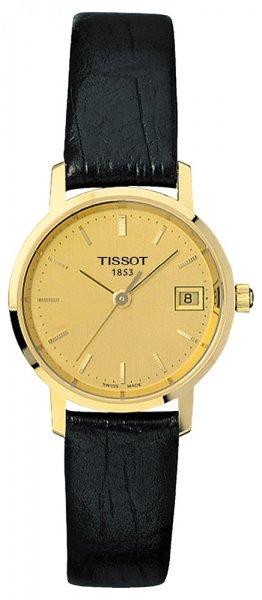 Tissot T71.3.114.21 Goldrun GOLDRUN LADY SAPPHIRE