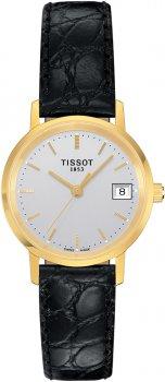 zegarek damski Tissot T71.3.114.31