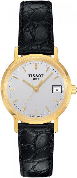 Zegarek Tissot T71.3.114.31 - duże 1