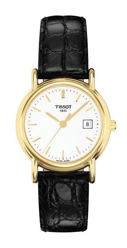 Zegarek Tissot T71.3.129.11 - duże 1