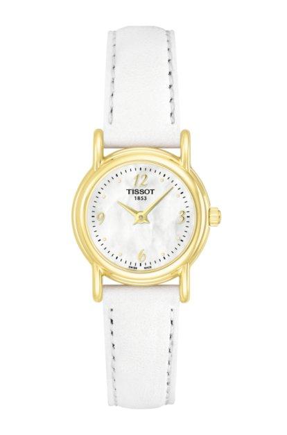 T71.3.130.74 - zegarek damski - duże 3