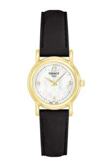 zegarek damski Tissot T71.3.180.74