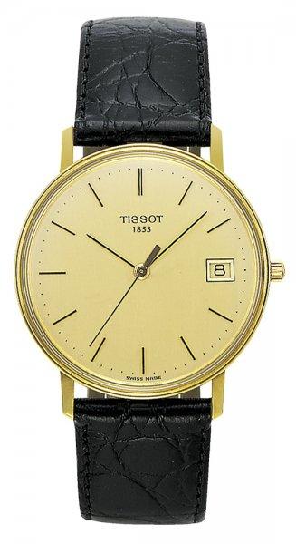 Zegarek Tissot T71.3.401.21 - duże 1