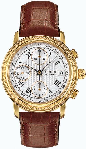 T71.3.435.33 - zegarek męski - duże 3