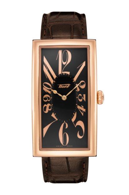 T71.8.718.52 - zegarek damski - duże 3