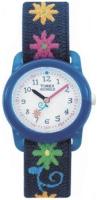 Zegarek unisex Timex dla dzieci T71172 - duże 1
