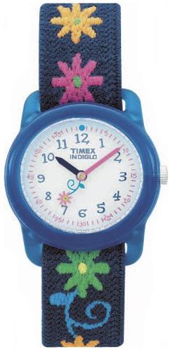 Zegarek Timex T71172 - duże 1