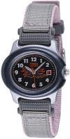 zegarek dziecięcy Timex T71291