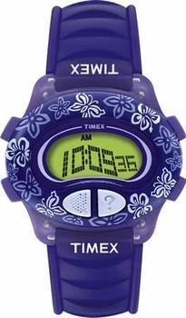 Zegarek Timex T71322 - duże 1