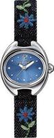 Zegarek unisex Timex dla dzieci T71371 - duże 1