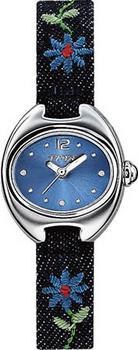 Zegarek Timex T71371 - duże 1