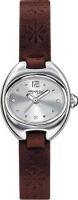 Zegarek damski Timex dla dzieci T71381 - duże 1
