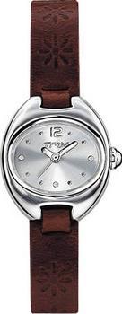 Zegarek Timex T71381 - duże 1