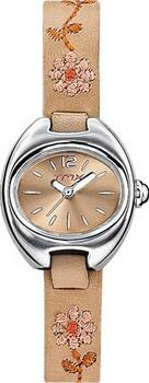 Zegarek Timex T71391 - duże 1