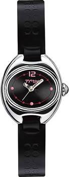 Zegarek Timex T71401 - duże 1