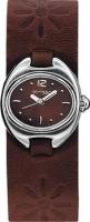 Zegarek damski Timex młodzieżowe T71441 - duże 1