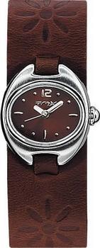 Zegarek Timex T71441 - duże 1