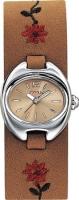 Zegarek unisex Timex młodzieżowe T71451 - duże 1