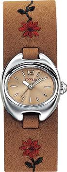 Timex T71451 Młodzieżowe