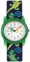 zegarek Timex Kids Analog Timex T72881