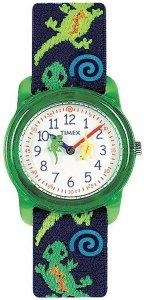 zegarek unisex Timex T72881