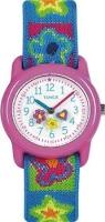 Zegarek unisex Timex dla dzieci T72891 - duże 1
