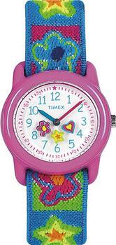 Zegarek Timex T72891 - duże 1