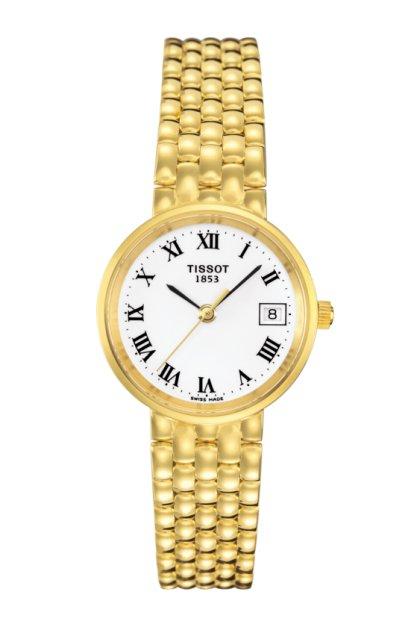T73.3.108.13 - zegarek damski - duże 3