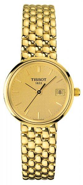 T73.3.108.21 - zegarek damski - duże 3