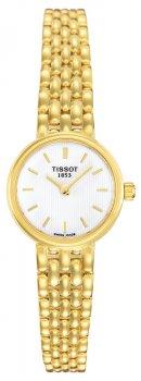 zegarek damski Tissot T73.3.132.11