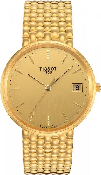 T73.3.403.21 - zegarek męski - duże 3