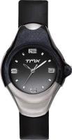 Zegarek unisex Timex młodzieżowe T73091 - duże 1