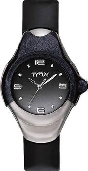 T73091 - zegarek damski - duże 3