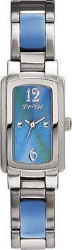 Zegarek Timex T73131 - duże 1