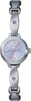 Zegarek unisex Timex młodzieżowe T73201 - duże 1