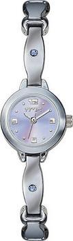 Zegarek Timex T73201 - duże 1