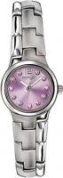 Zegarek unisex Timex młodzieżowe T73212 - duże 1