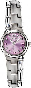 Zegarek Timex T73212 - duże 1